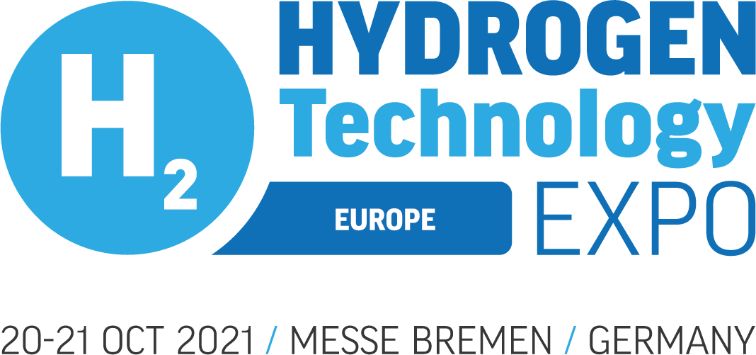 Hydrogen-Technology-Expo-Europe